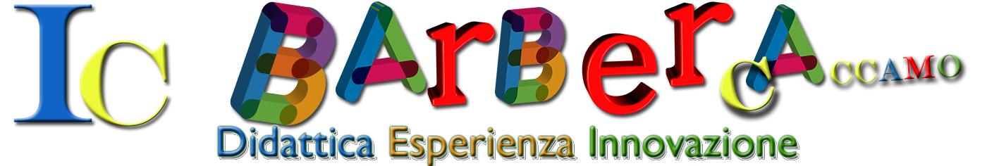 I.C. Barbera – Caccamo